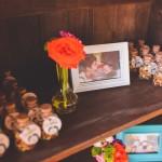Casamento_Isa_e_Fabio-16