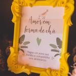 Casamento_Isa_e_Fabio-20