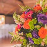 Casamento_Isa_e_Fabio-34
