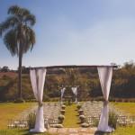 Casamento_Isa_e_Fabio-36