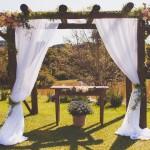 Casamento_Isa_e_Fabio-40