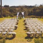 Casamento_Isa_e_Fabio-41