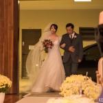 KG_Casamento Jéssica e Ricardo-184