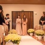 KG_Casamento Jéssica e Ricardo-259