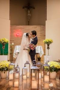 KG_Casamento Jéssica e Ricardo-379