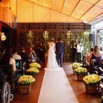 mariana-alves-fotografia-curitiba-casamento-valsi-clea-forneria-copacabana (349)