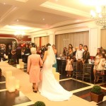 decoracao de casamento curitiba