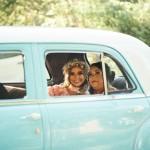 Casamento Janaina e Lucas-339