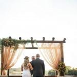 Casamento Janaina e Lucas-399