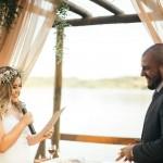 Casamento Janaina e Lucas-574