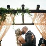 Casamento Janaina e Lucas-640