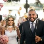 Casamento Janaina e Lucas-664