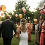 Casamento Janaina e Lucas-701