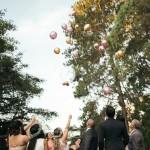 Casamento Janaina e Lucas-711