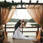 Casamento Janaina e Lucas-728