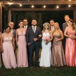 Casamento Janaina e Lucas-815
