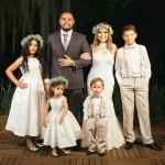Casamento Janaina e Lucas-817