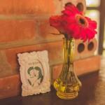 Casamento_Isa_e_Fabio-23