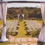 Casamento_Isa_e_Fabio-38