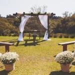 Casamento_Isa_e_Fabio-39
