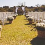 Casamento_Isa_e_Fabio-42