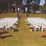 Casamento_Isa_e_Fabio-48