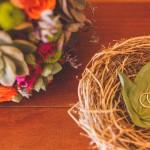 Casamento_Isa_e_Fabio-96