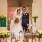 KG_Casamento Jéssica e Ricardo-374