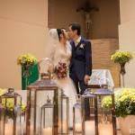 KG_Casamento Jéssica e Ricardo-376