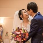 KG_Casamento Jéssica e Ricardo-383