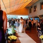 mariana-alves-fotografia-curitiba-casamento-valsi-clea-forneria-copacabana (295)